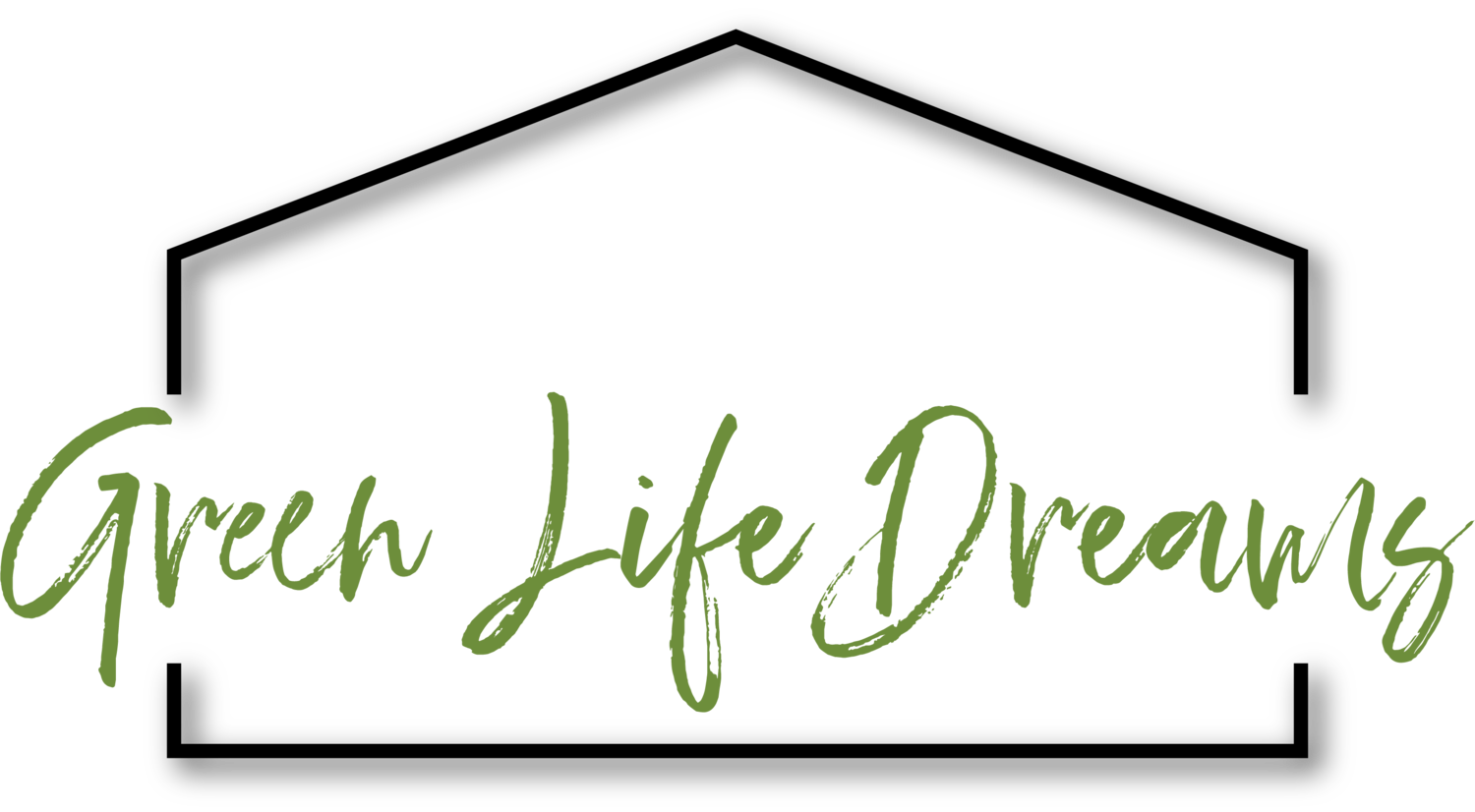 Green Life Dreams
