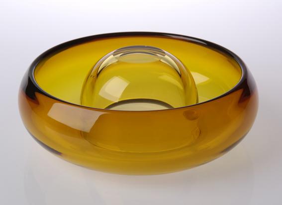 bounce bowl flip.jpg