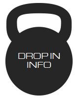 drop-ins-crossfit-.jpg