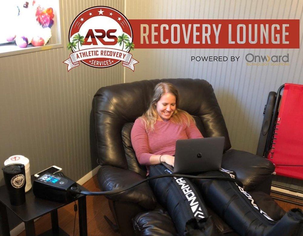recoverylounge3.jpg