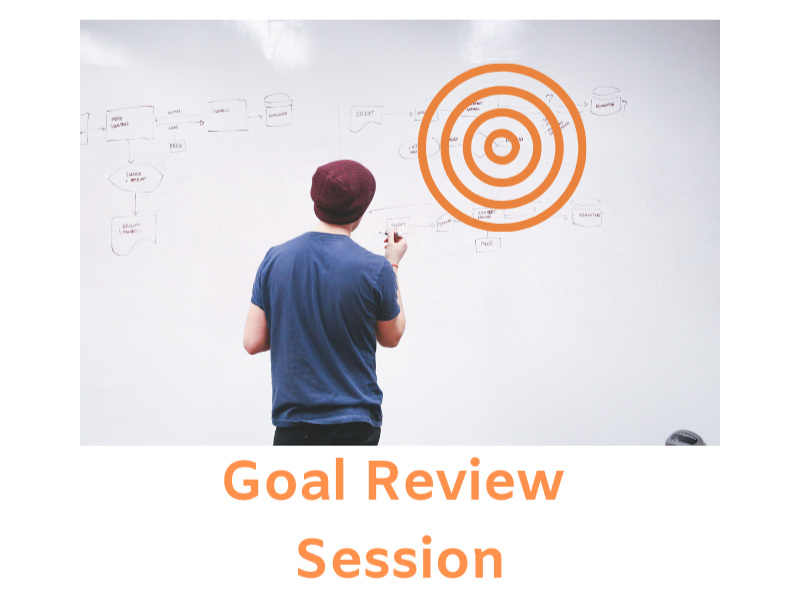 goal+review+session.jpg