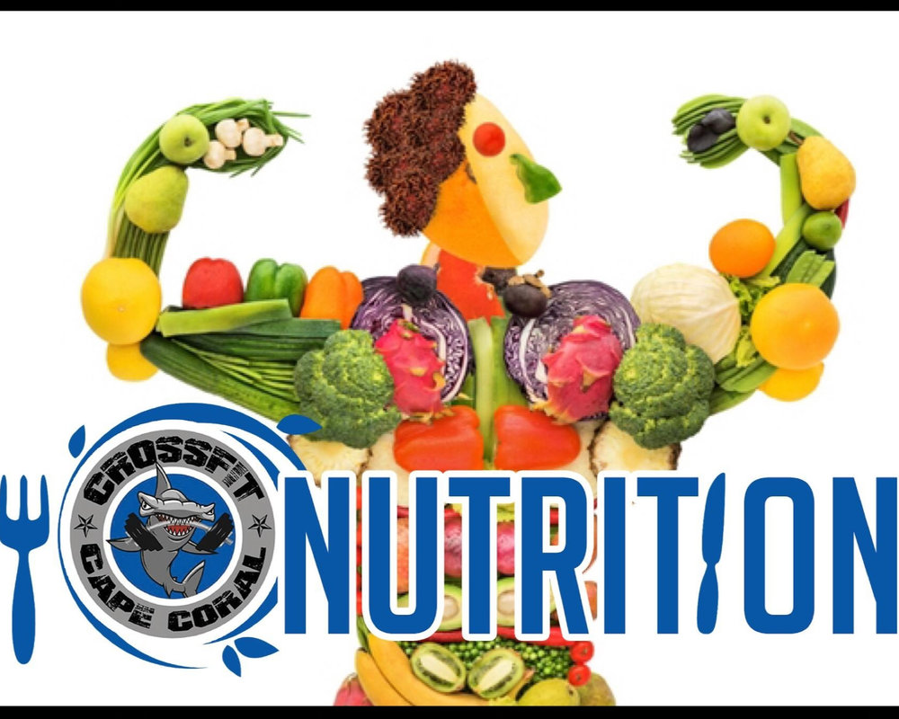 Nutrition Coaching   Real-life nutrition coaching, for real-life people.