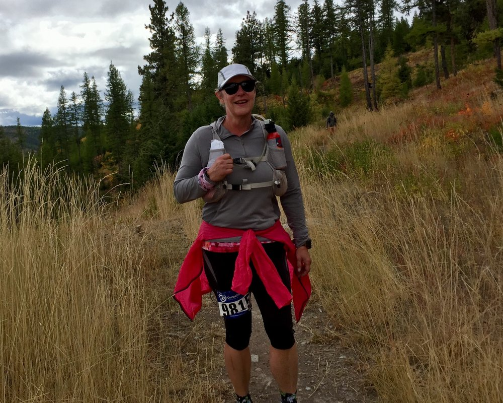 foys to blacktail trails trail marathon ftbtIMG_6674.JPG