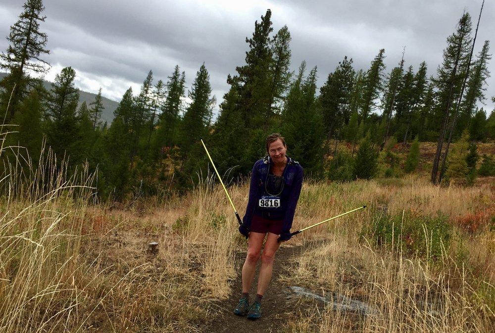 foys to blacktail trails trail marathon ftbtIMG_6660.JPG