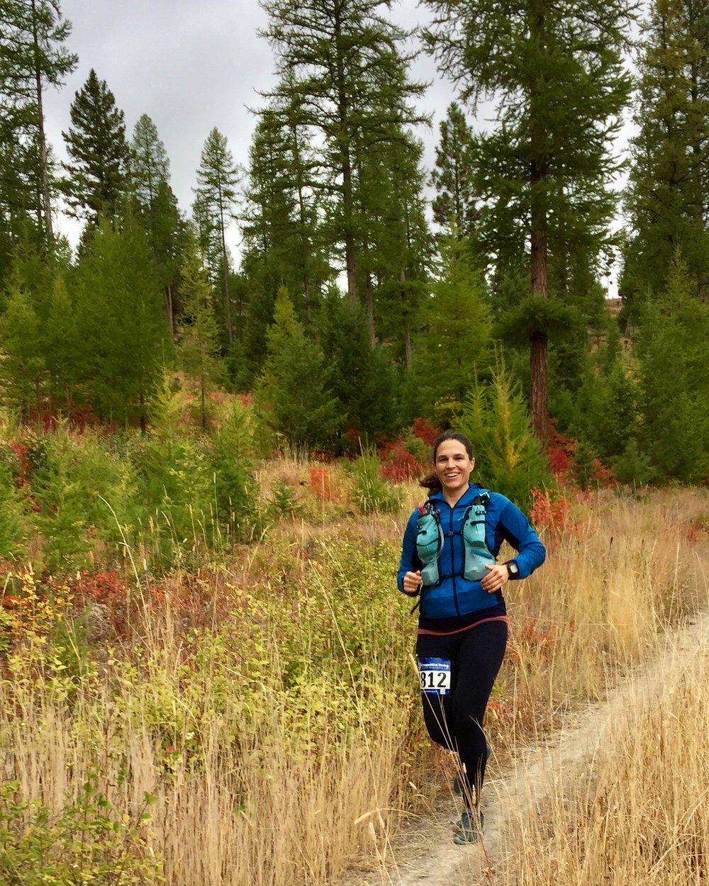 foys to blacktail trails trail marathon ftbtIMG_6654.JPG