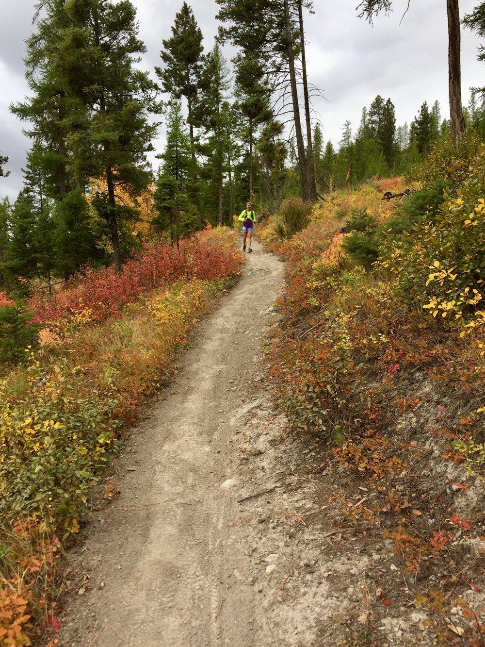 foys to blacktail trails trail marathon ftbtIMG_6647.JPG