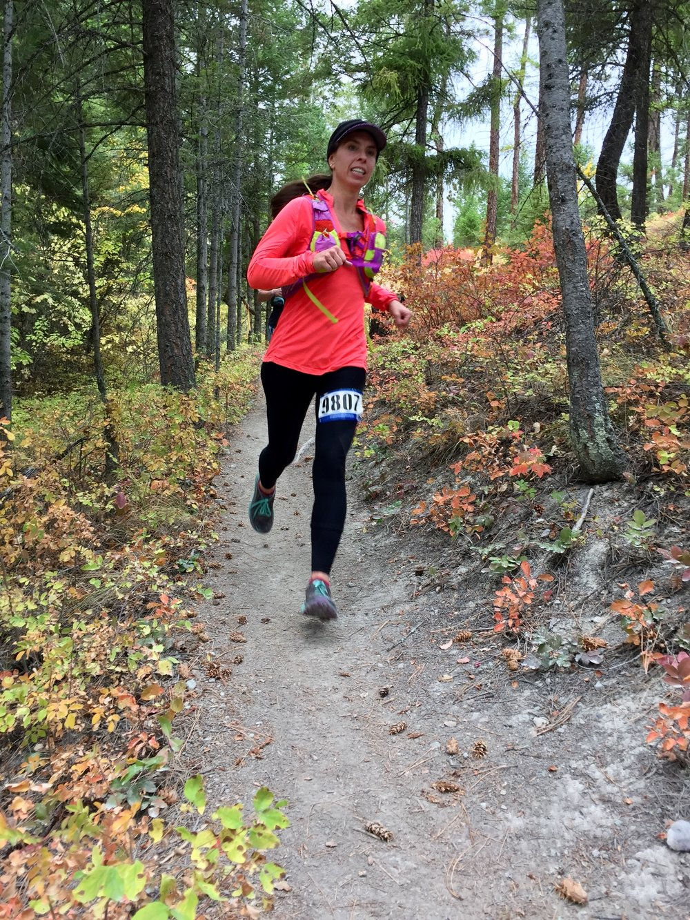 foys to blacktail trails trail marathon ftbtIMG_6633.JPG