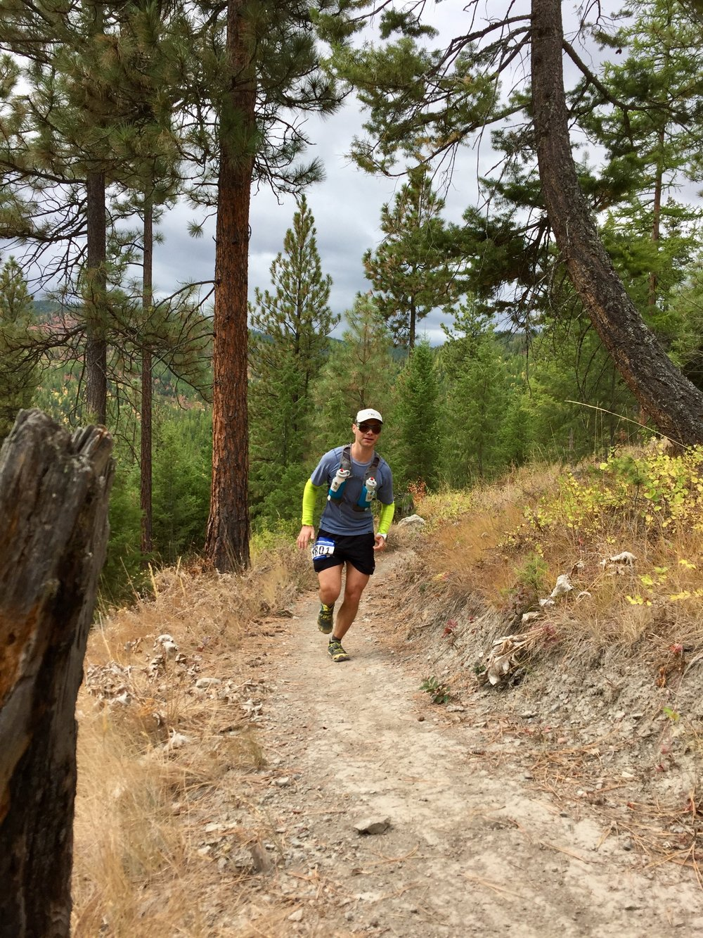 foys to blacktail trails trail marathon ftbtIMG_6623.JPG