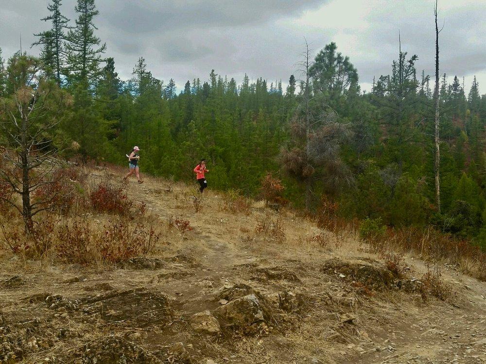 foys to blacktail trails trail marathon ftbtIMG_1767.JPG