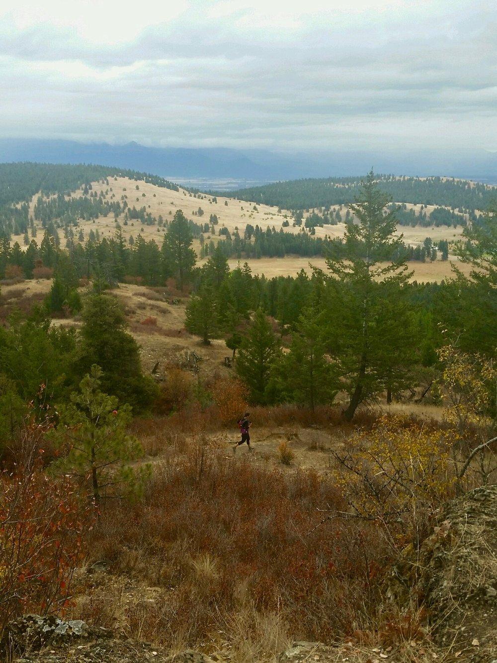 foys to blacktail trails trail marathon ftbtIMG_1766.JPG