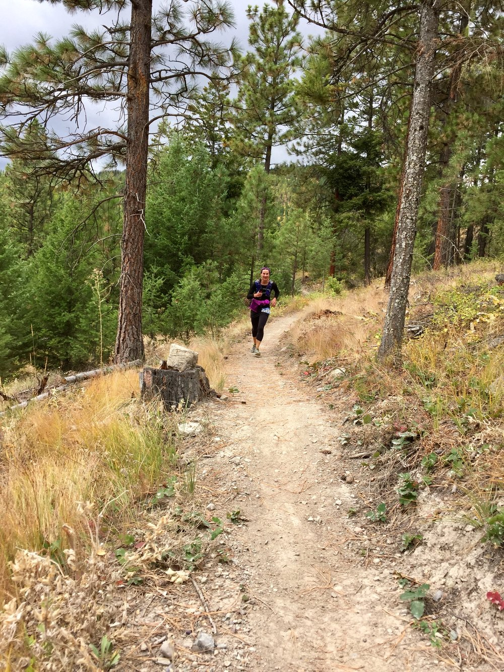 foys to blacktail trails trail marathon ftbtIMG_6625.JPG