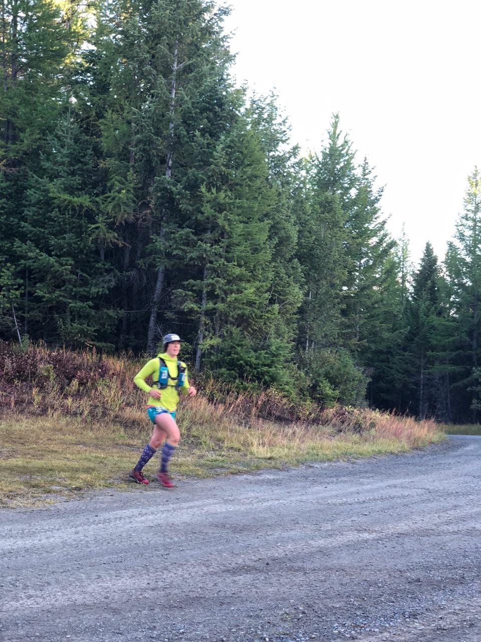 foys to blacktail trails trail marathon ftbtIMG_1779.JPG