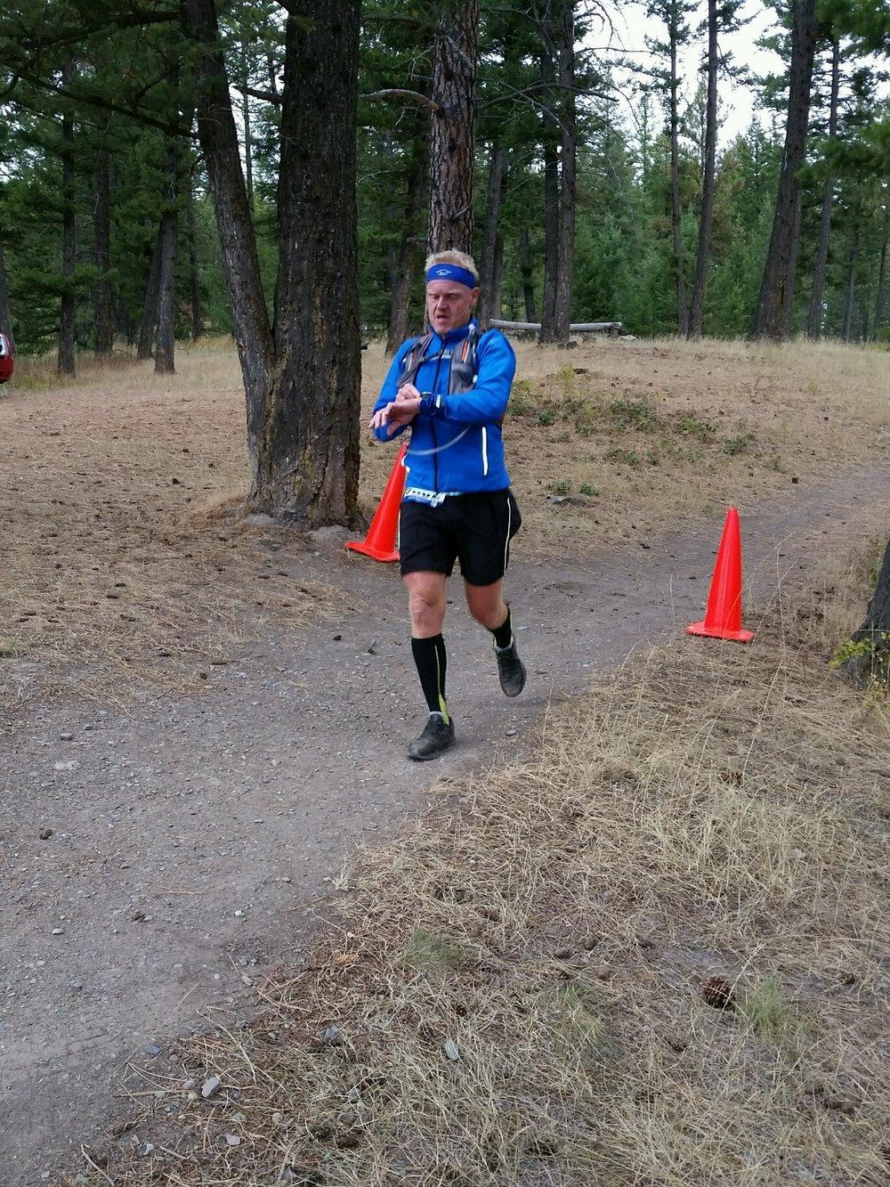 foys to blacktail trails trail marathon ftbtIMG_1770.JPG