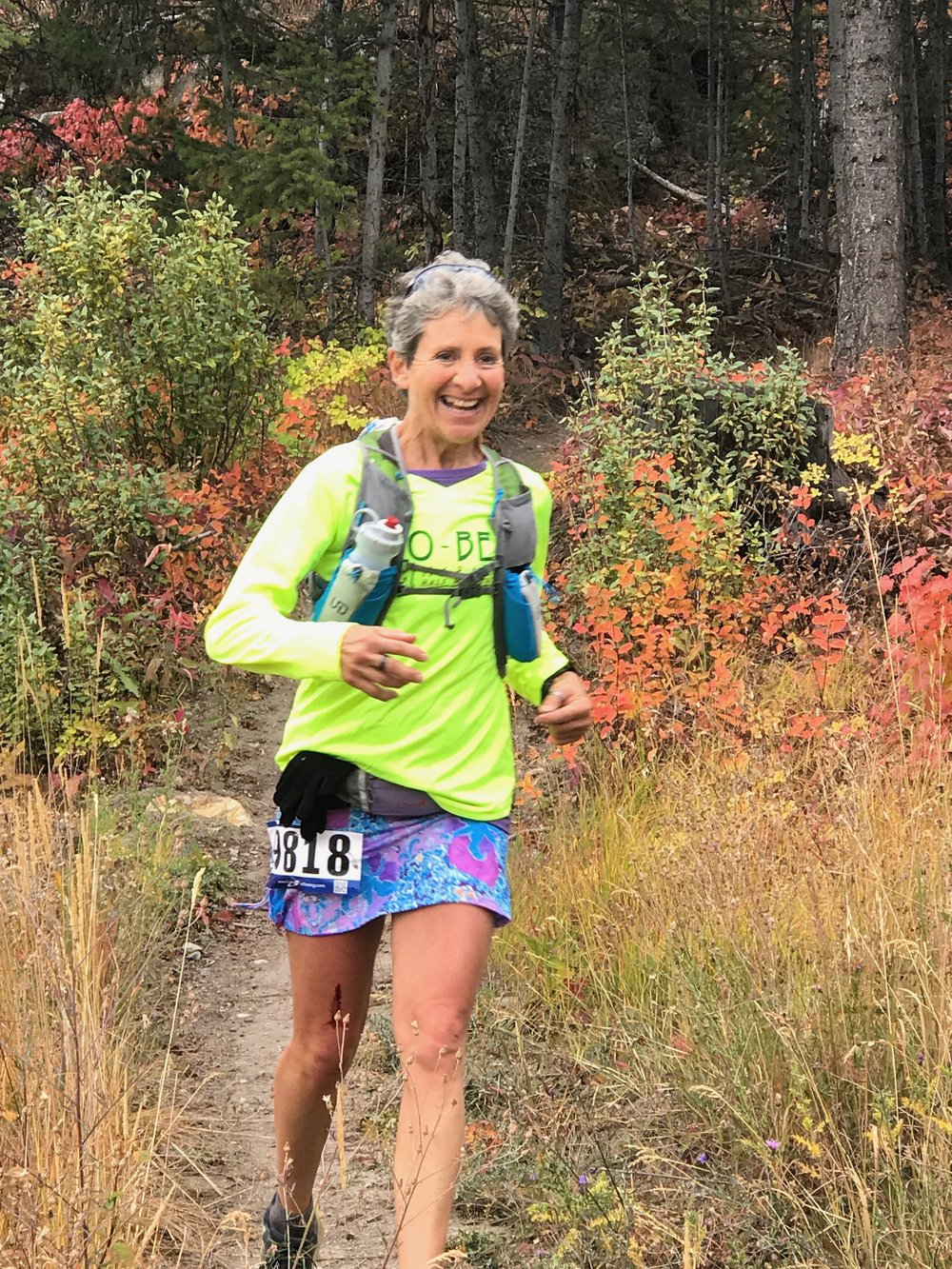 foys to blacktail trails trail marathon ftbtIMG_1762.JPG