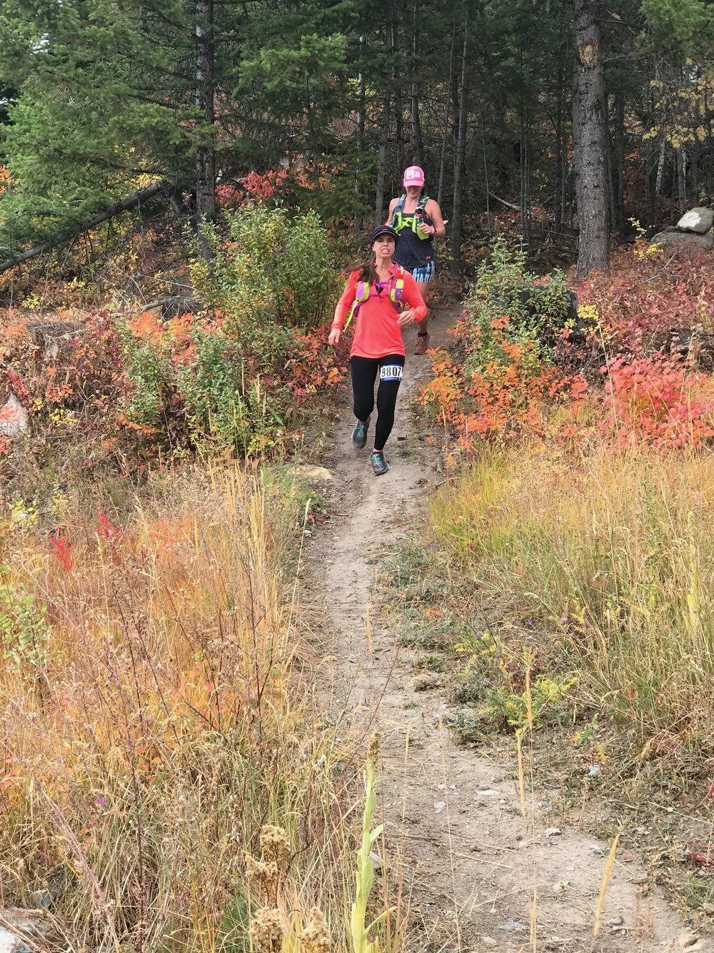 foys to blacktail trails trail marathon ftbtIMG_1760.JPG