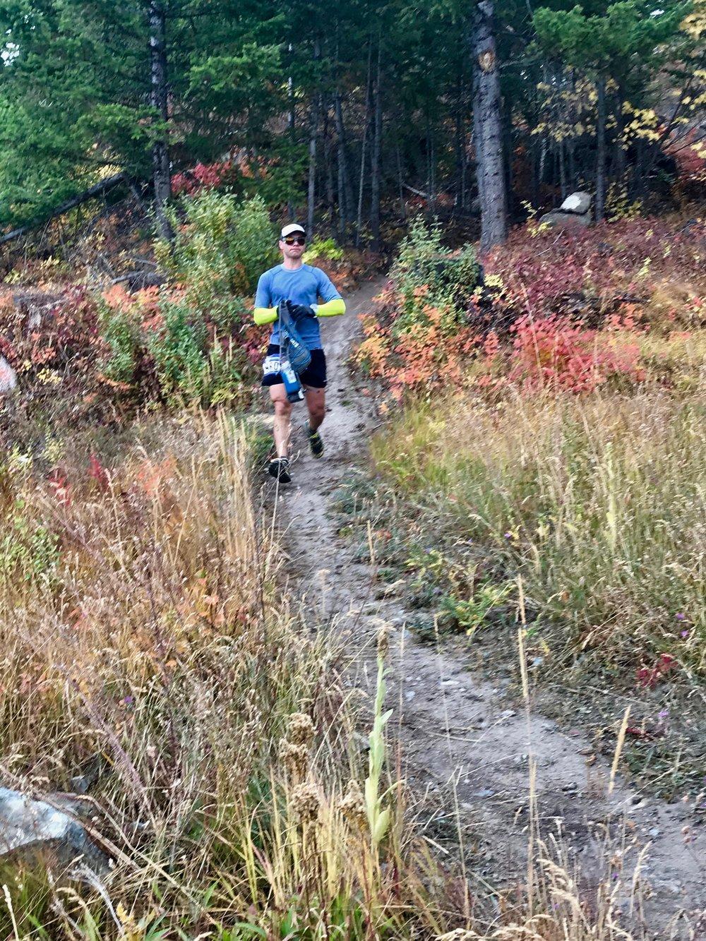 foys to blacktail trails trail marathon ftbtIMG_1756.JPG