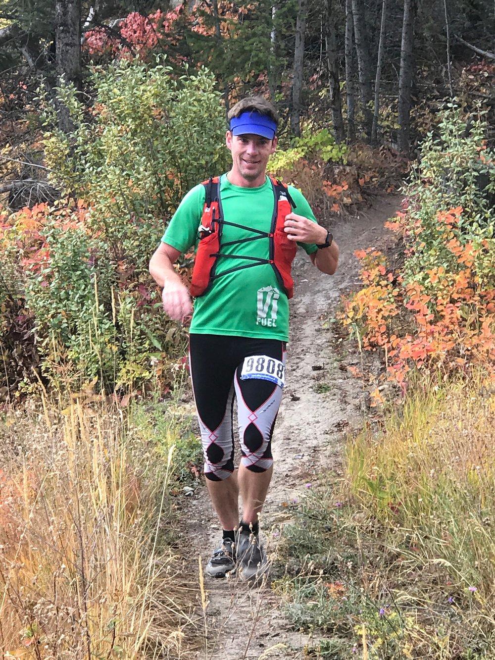 foys to blacktail trails trail marathon ftbtIMG_1751.JPG