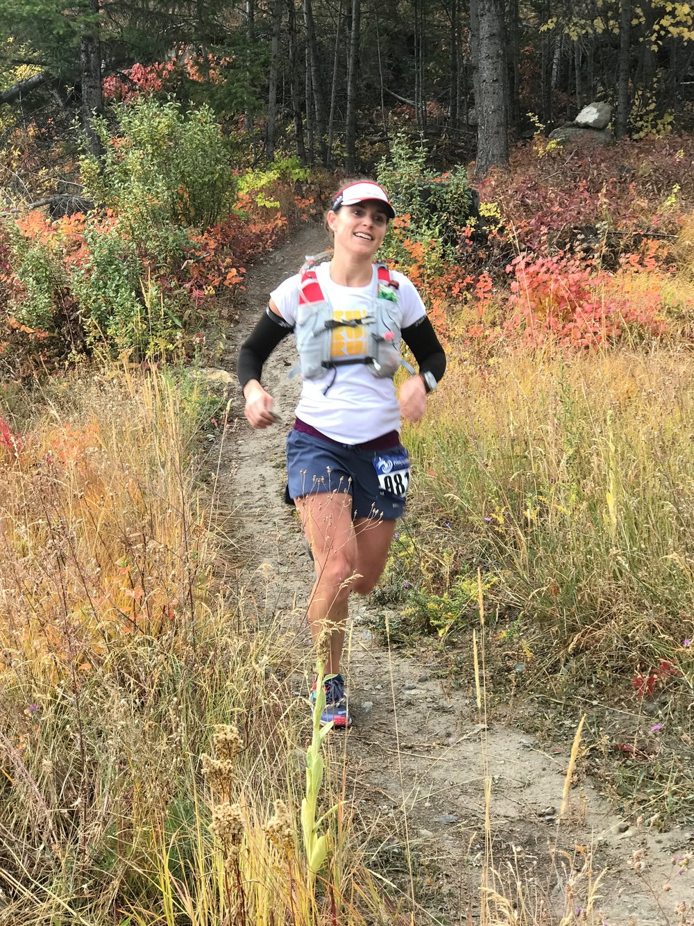 foys to blacktail trails trail marathon ftbtIMG_1750.JPG
