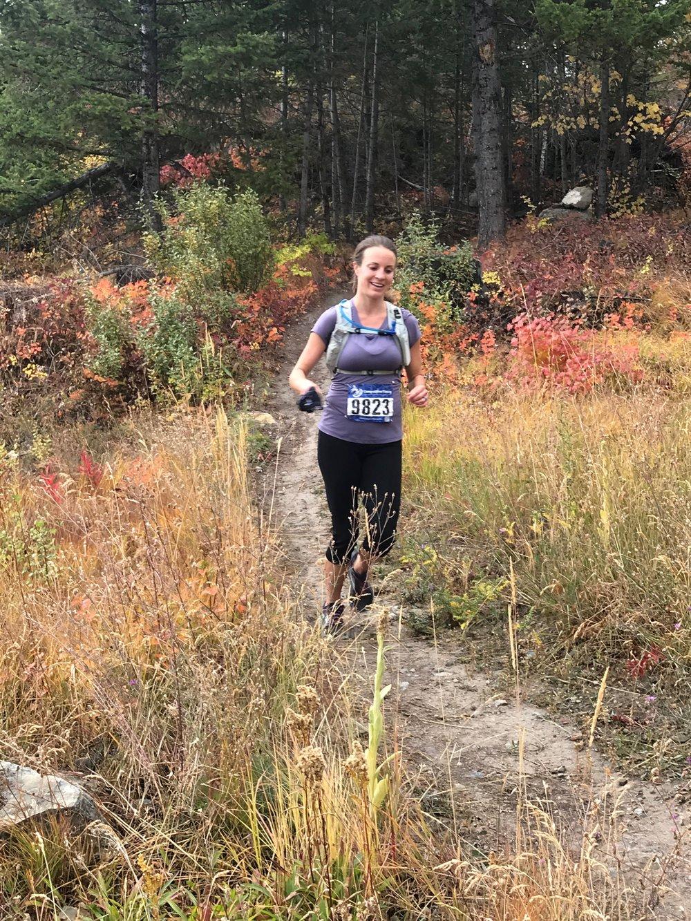 foys to blacktail trails trail marathon ftbtIMG_1753.JPG