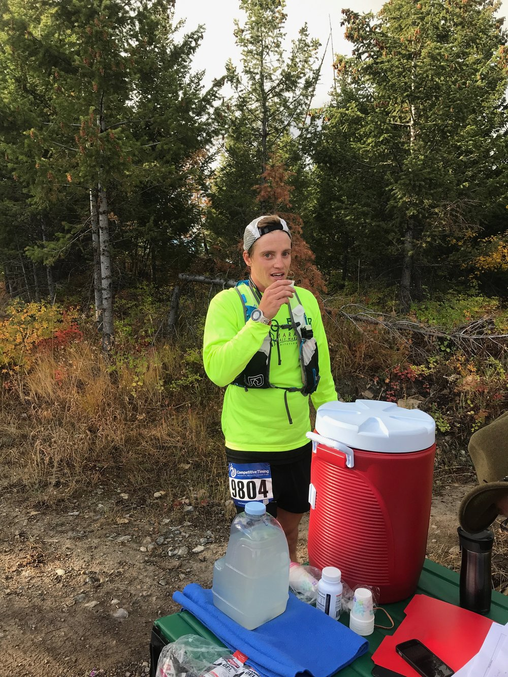 foys to blacktail trails trail marathon ftbtIMG_1747.JPG