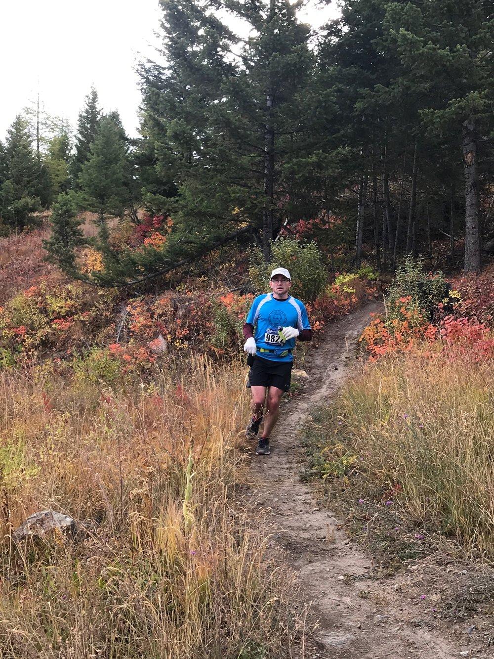 foys to blacktail trails trail marathon ftbtIMG_1749.JPG