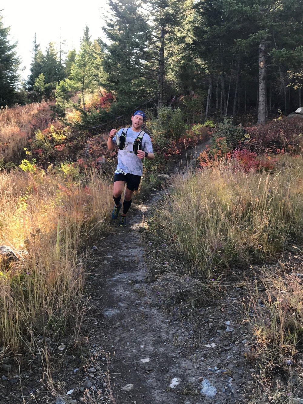 foys to blacktail trails trail marathon ftbtIMG_1745.JPG
