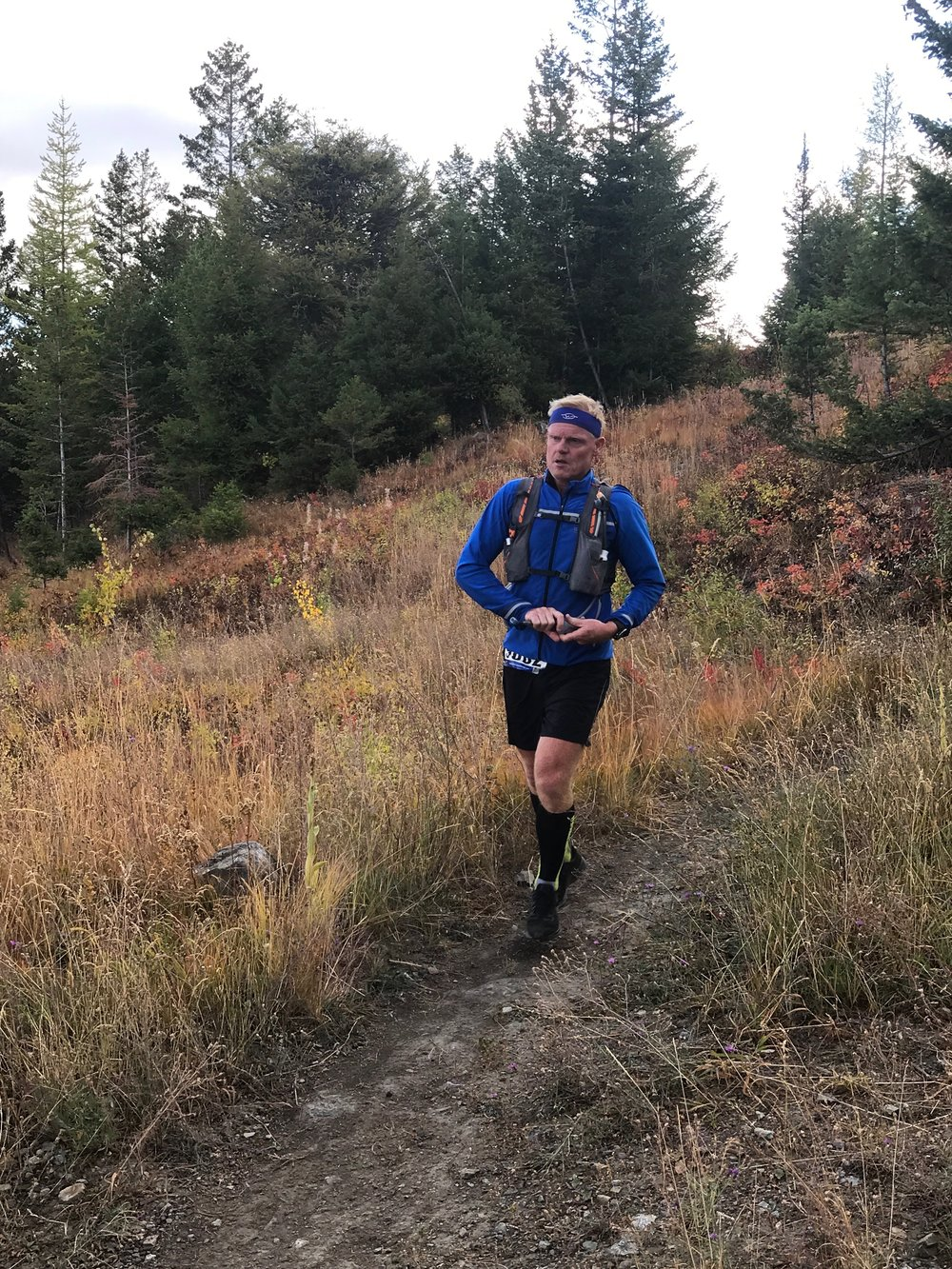 foys to blacktail trails trail marathon ftbtIMG_1748.JPG
