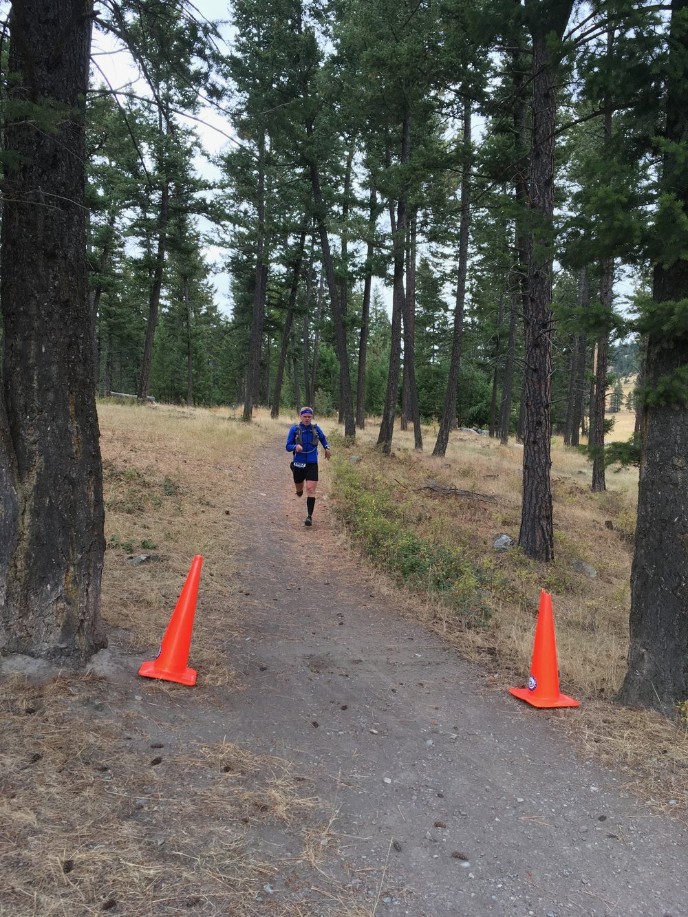 foys to blacktail trails trail marathon ftbtIMG_1743.JPG