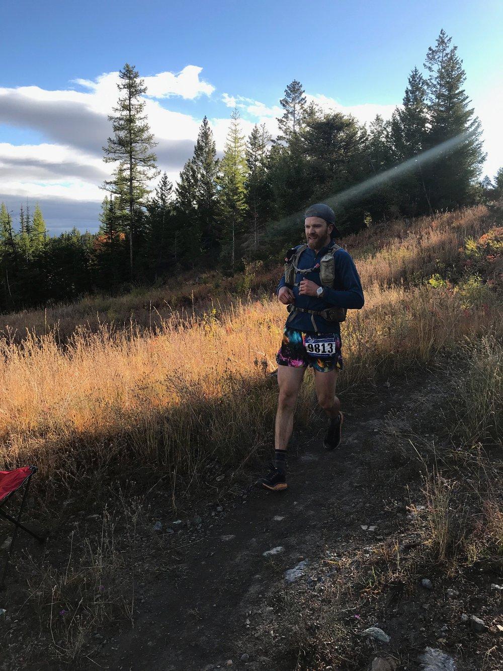foys to blacktail trails trail marathon ftbtIMG_1746.JPG