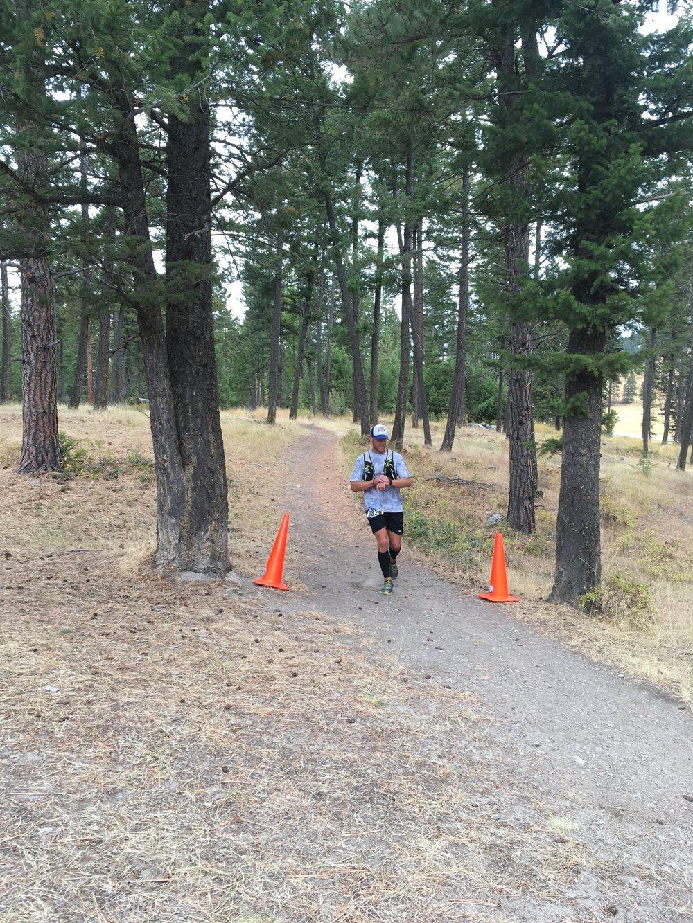 foys to blacktail trails trail marathon ftbtIMG_1733.JPG