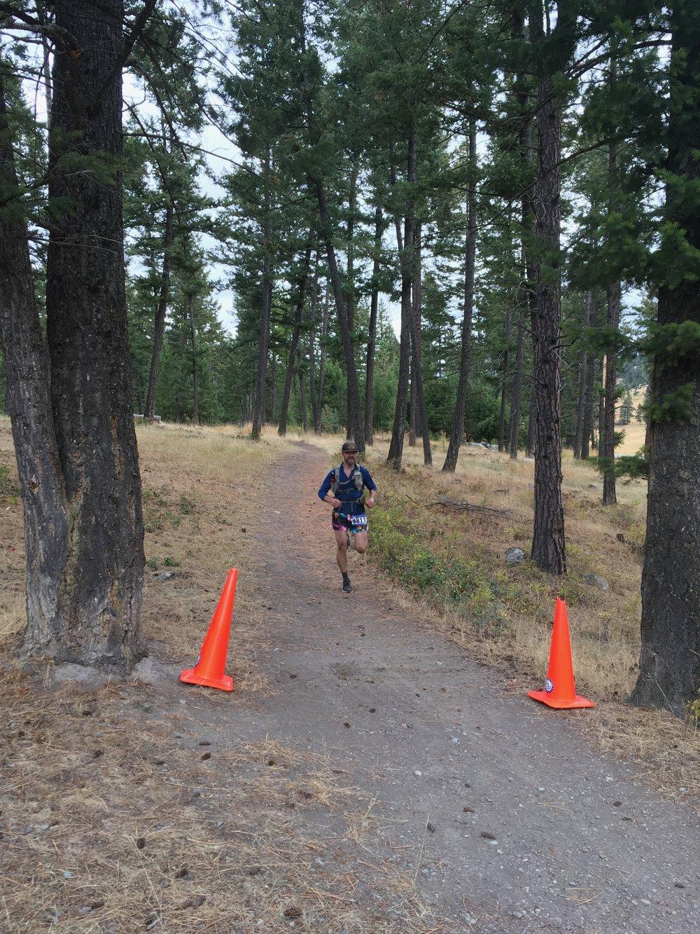 foys to blacktail trails trail marathon ftbtIMG_1735.JPG
