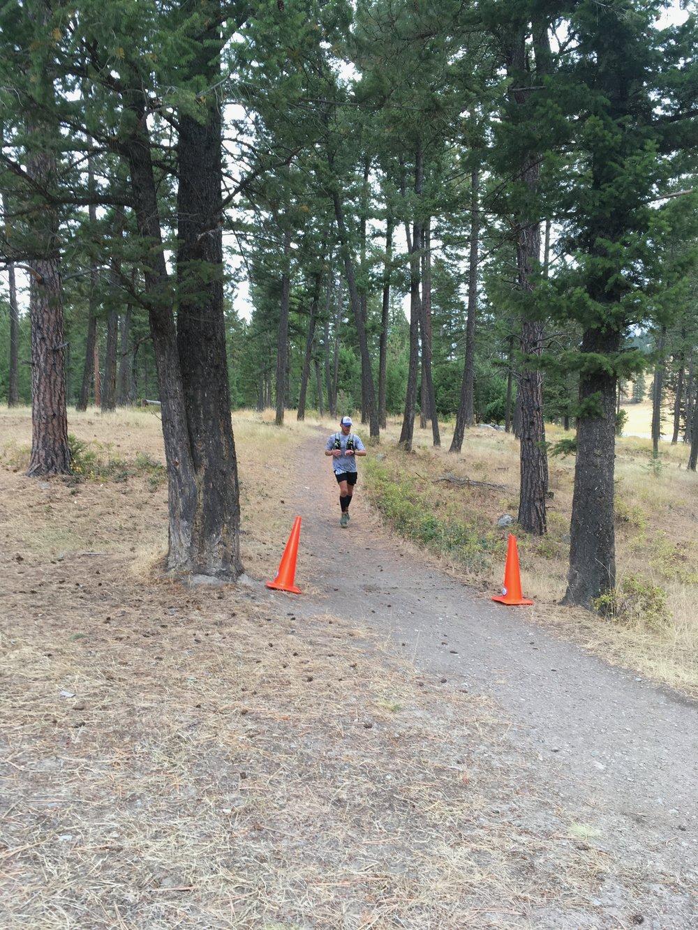 foys to blacktail trails trail marathon ftbtIMG_1732.JPG