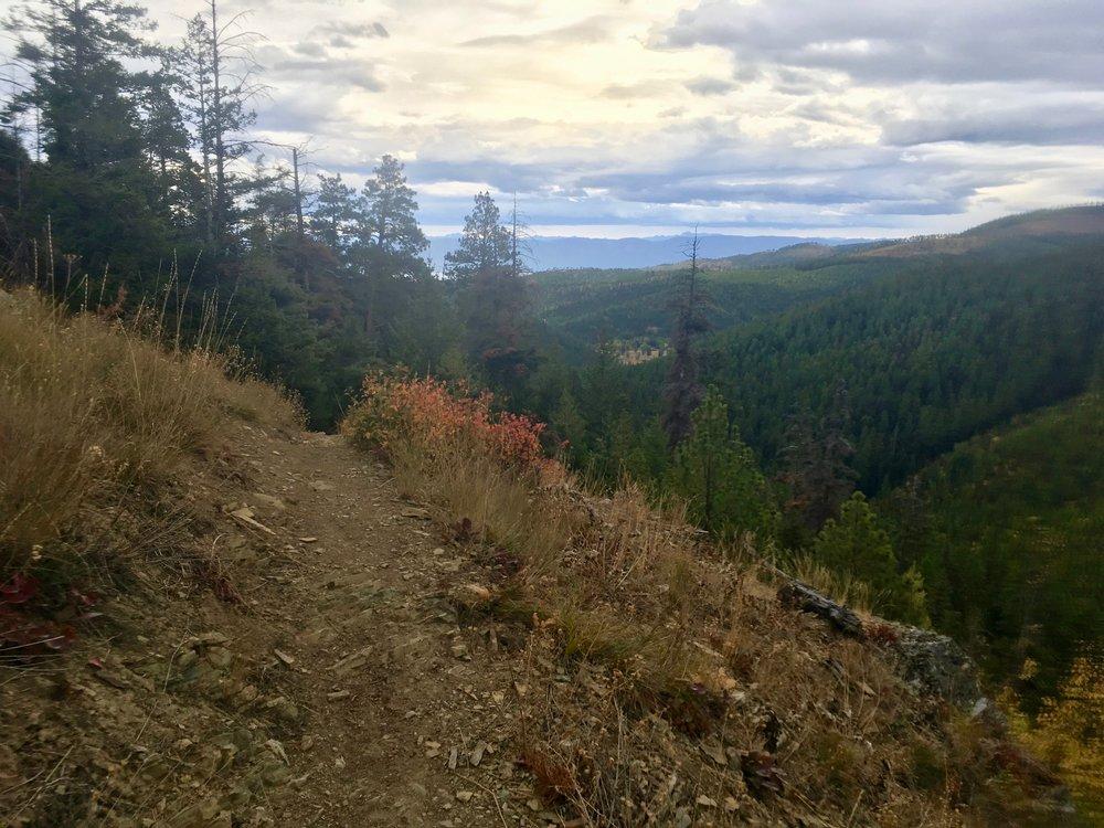 foys to blacktail trails trail marathon ftbtIMG_1722.JPG