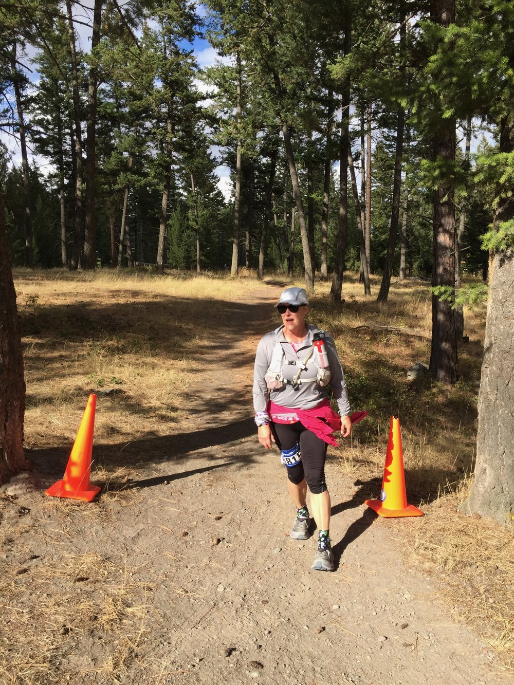 foys to blacktail trails trail marathon ftbtIMG_1101.JPG