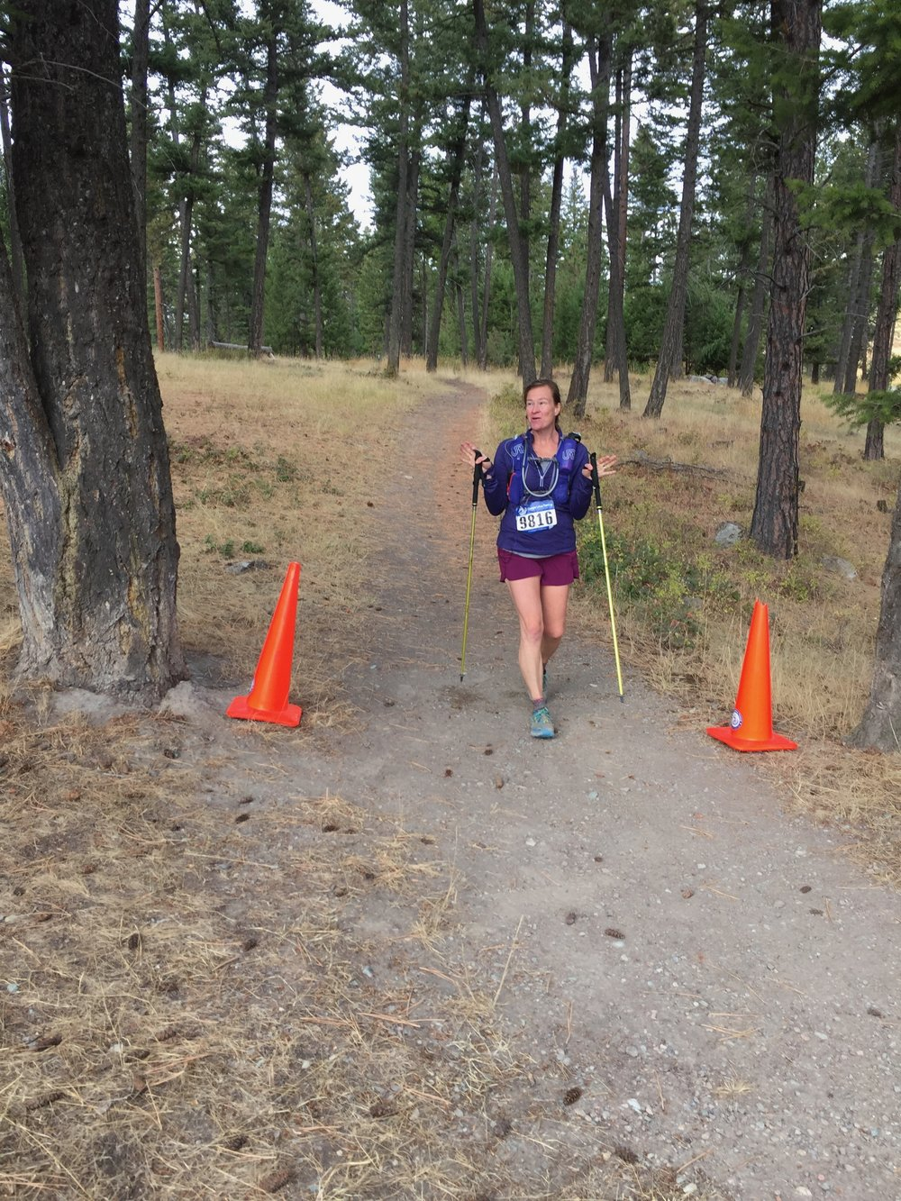 foys to blacktail trails trail marathon ftbtIMG_1099.JPG
