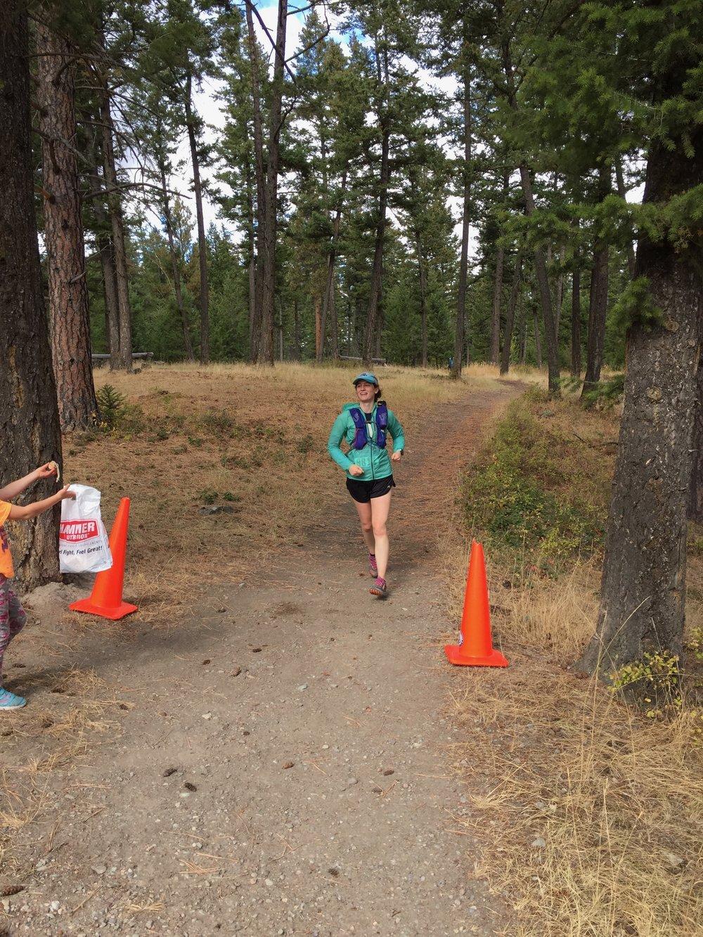 foys to blacktail trails trail marathon ftbtIMG_1097.JPG