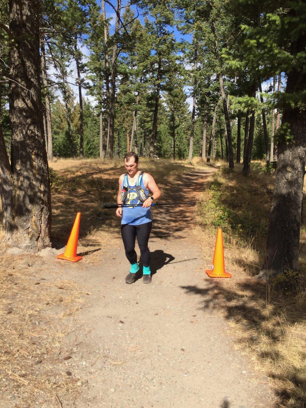 foys to blacktail trails trail marathon ftbtIMG_1096.JPG
