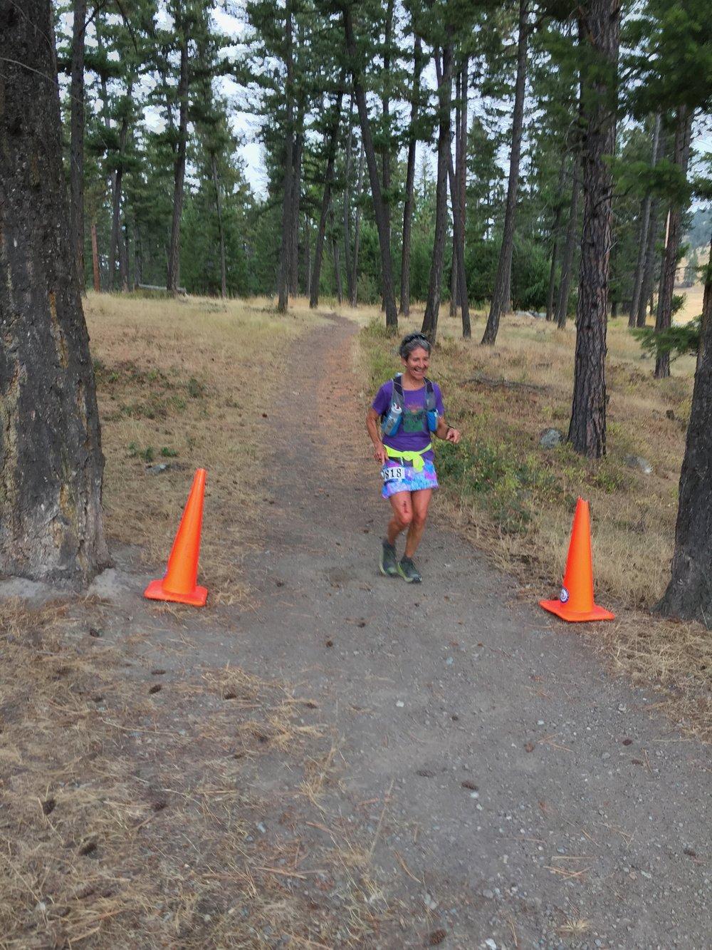 foys to blacktail trails trail marathon ftbtIMG_1093.JPG