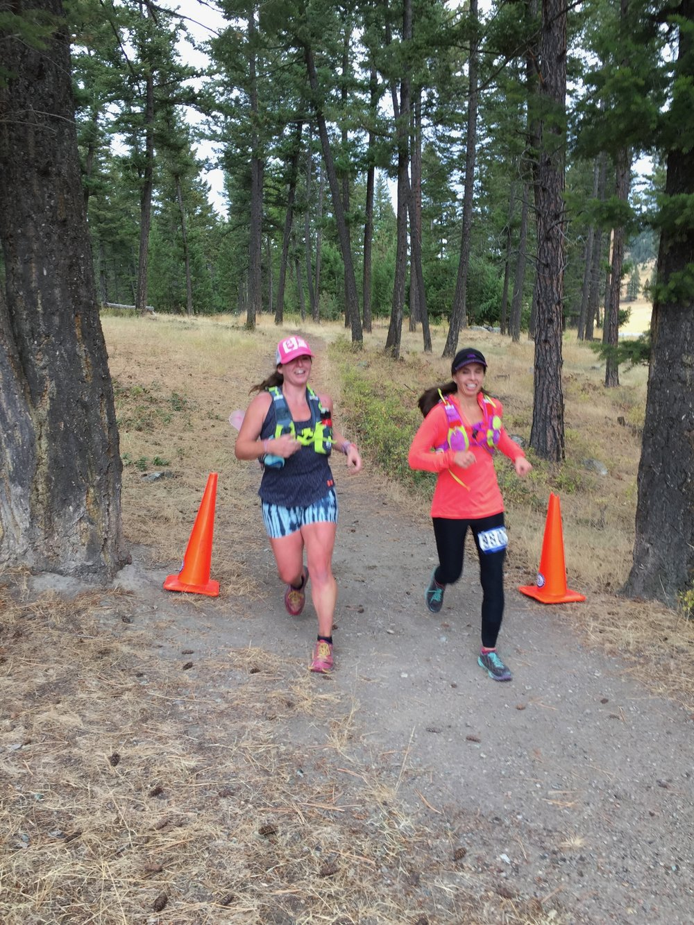 foys to blacktail trails trail marathon ftbtIMG_1088.JPG