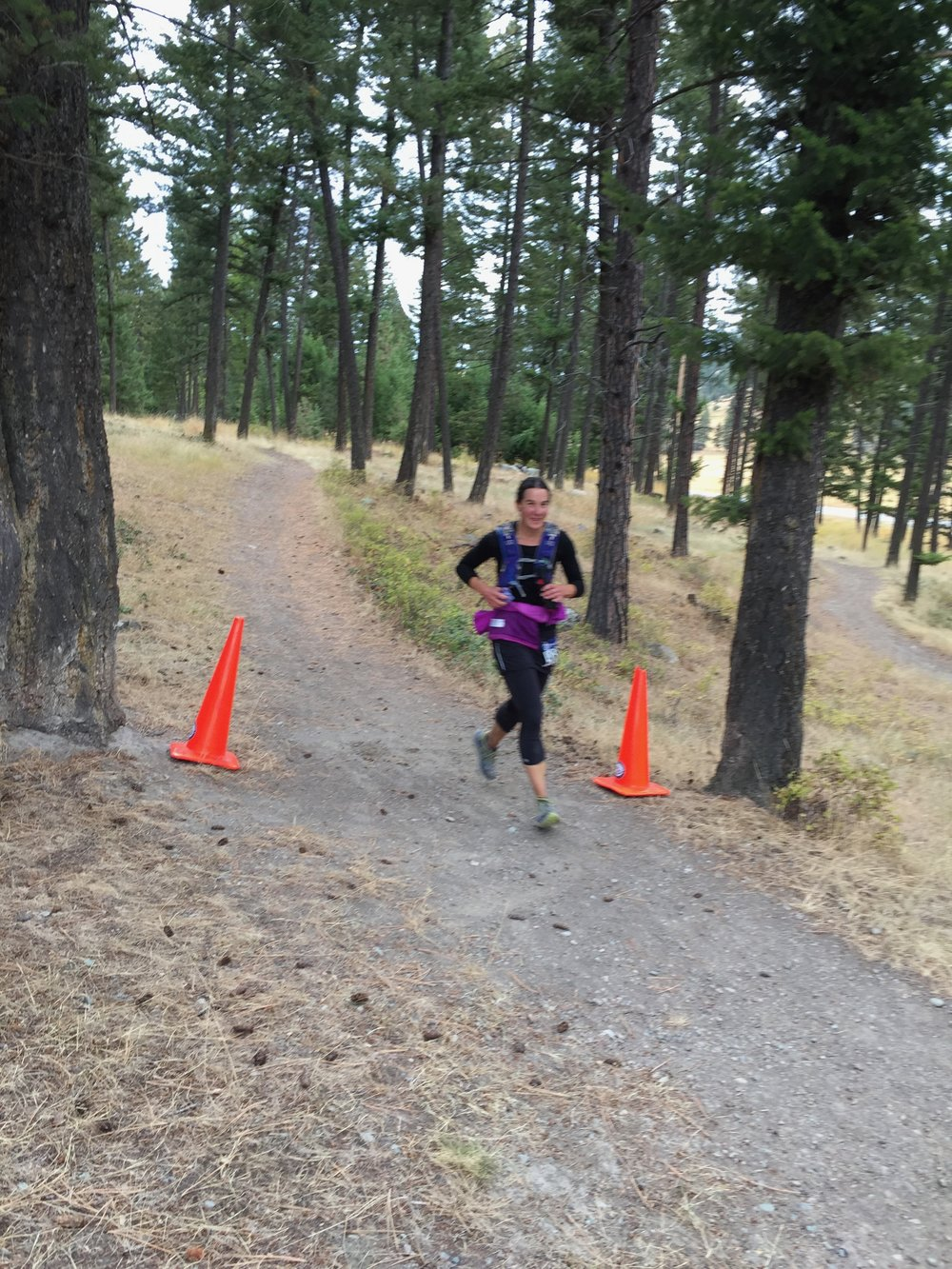 foys to blacktail trails trail marathon ftbtIMG_1087.JPG