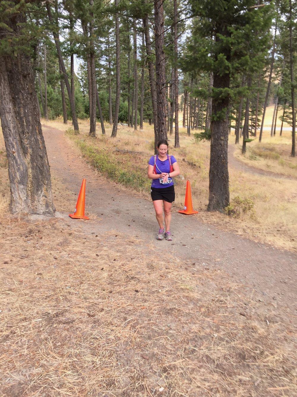 foys to blacktail trails trail marathon ftbtIMG_1089.JPG
