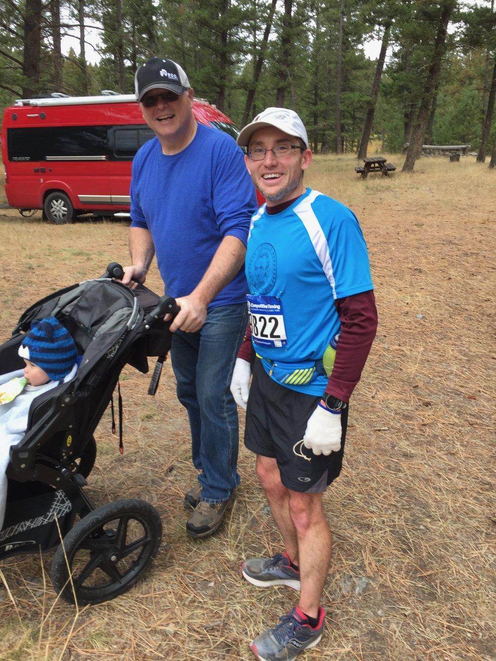 foys to blacktail trails trail marathon ftbtIMG_1069.JPG