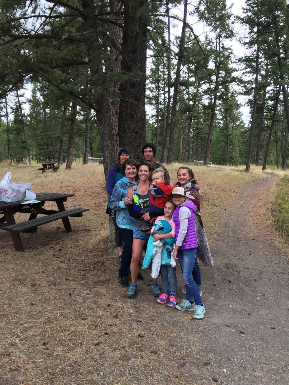 foys to blacktail trails trail marathon ftbtIMG_1081.JPG