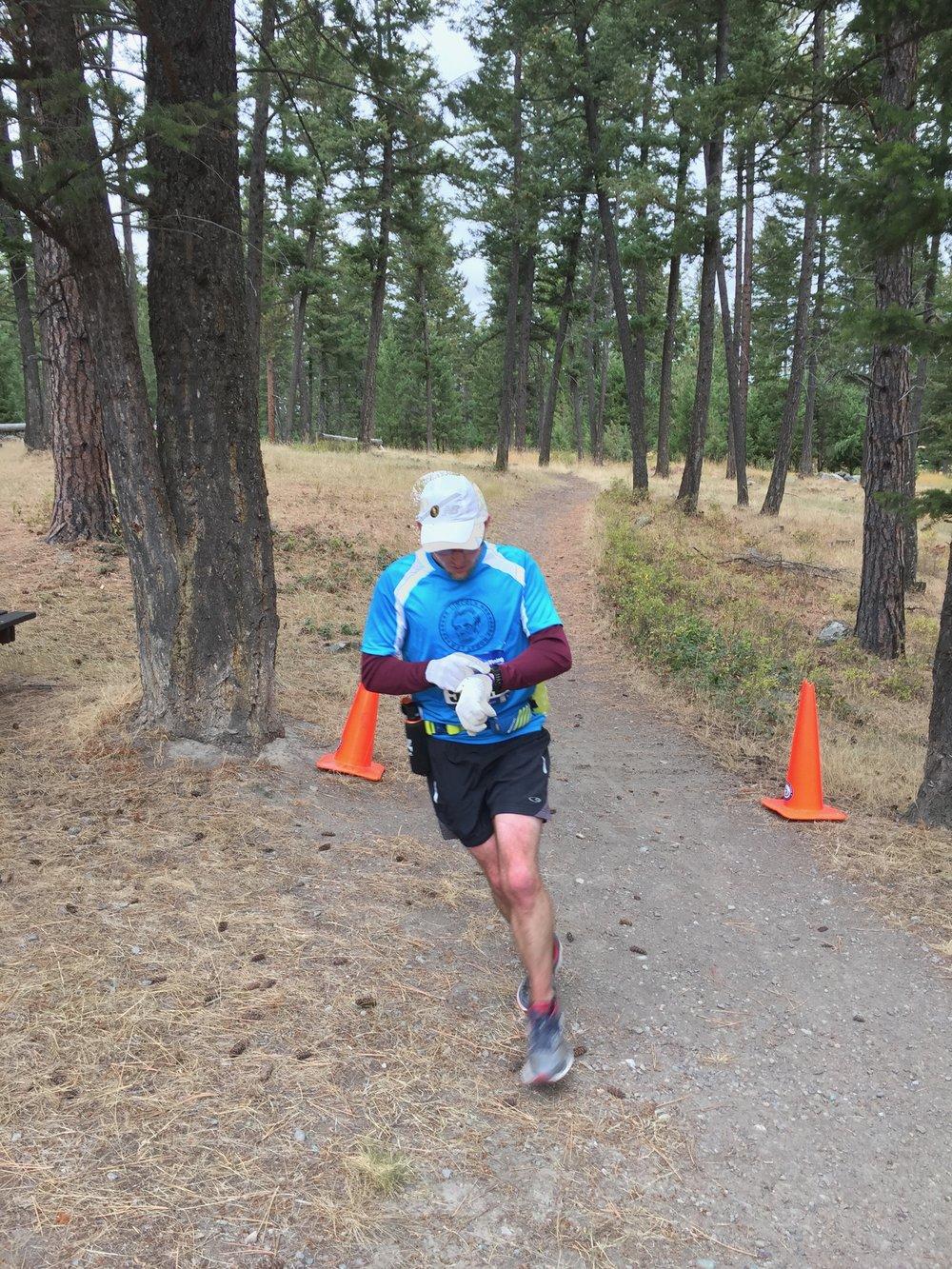 foys to blacktail trails trail marathon ftbtIMG_1068.JPG