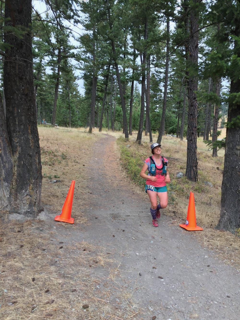 foys to blacktail trails trail marathon ftbtIMG_1077.JPG