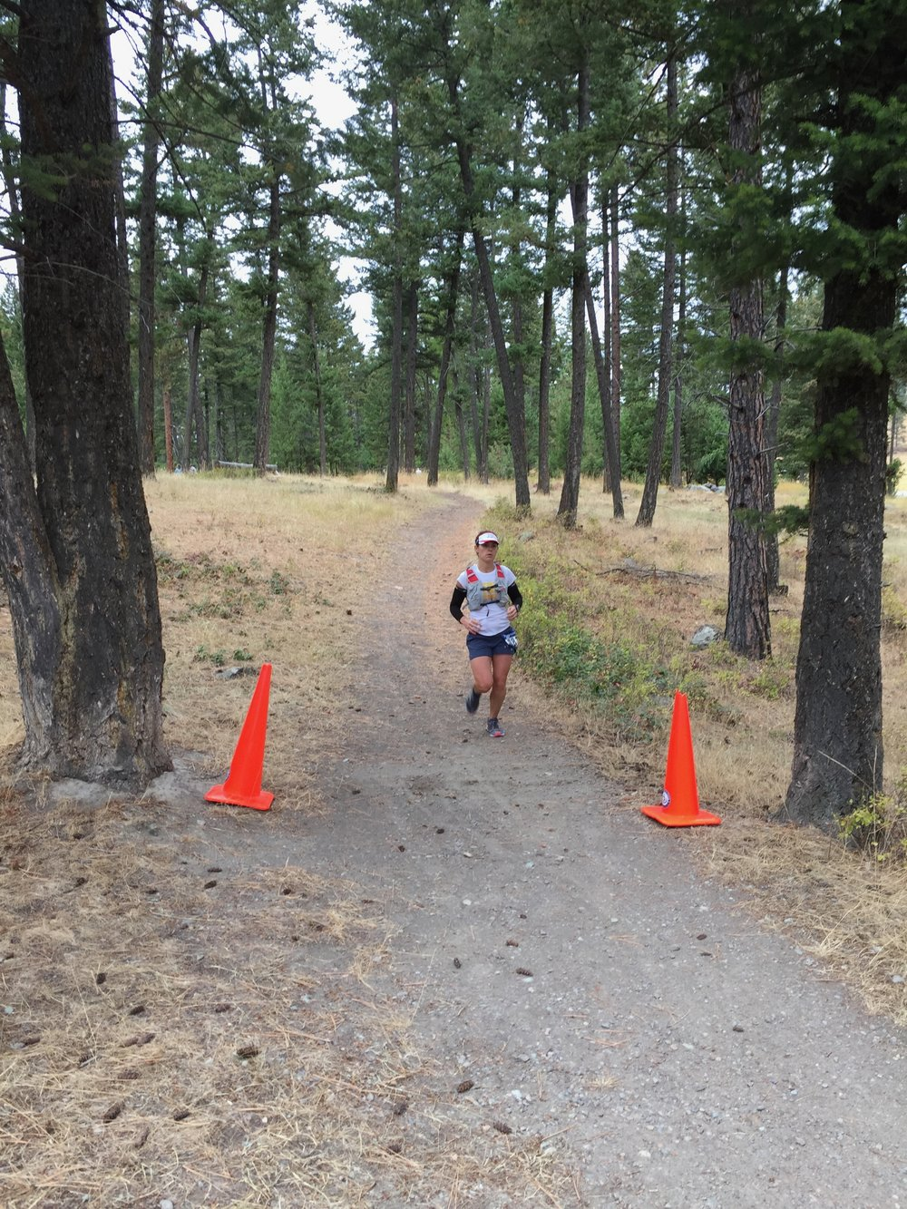 foys to blacktail trails trail marathon ftbtIMG_1072.JPG