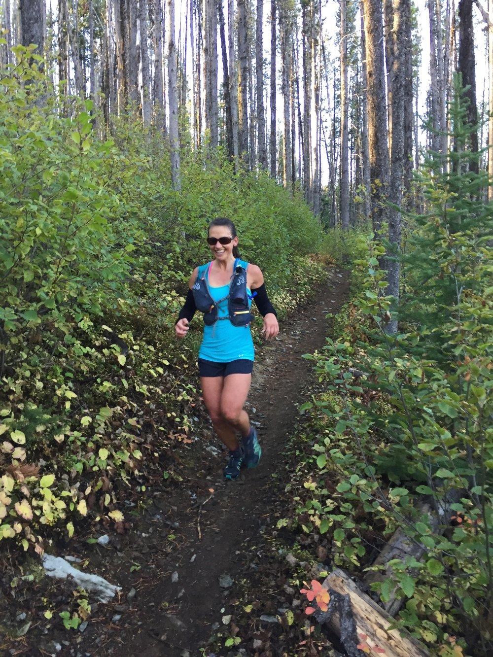 foys to blacktail trails trail marathon ftbtIMG_1053.JPG