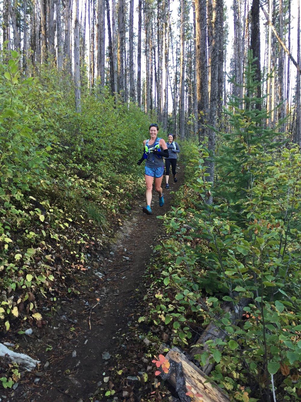 foys to blacktail trails trail marathon ftbtIMG_1051.JPG
