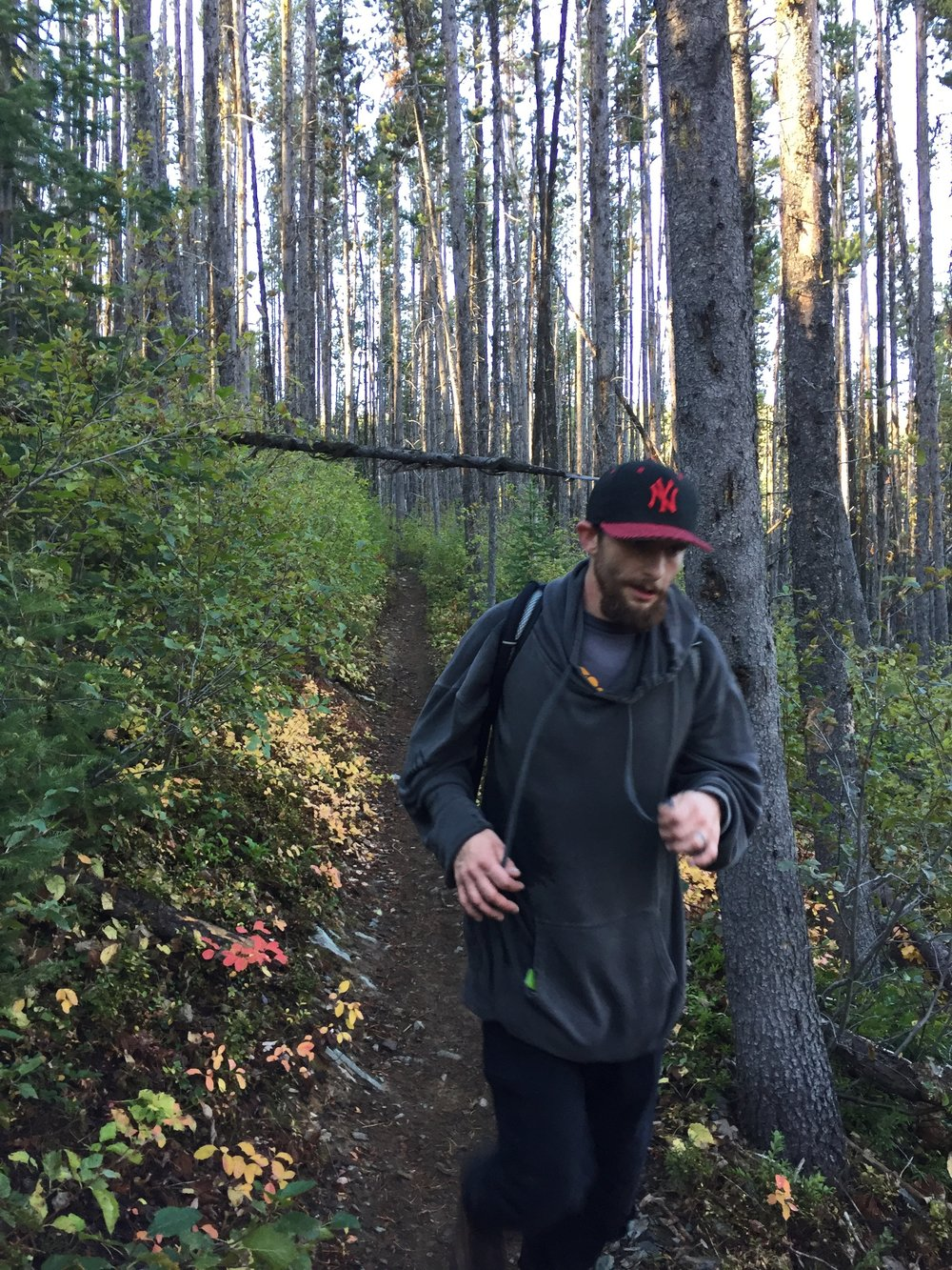 foys to blacktail trails trail marathon ftbtIMG_1050.JPG