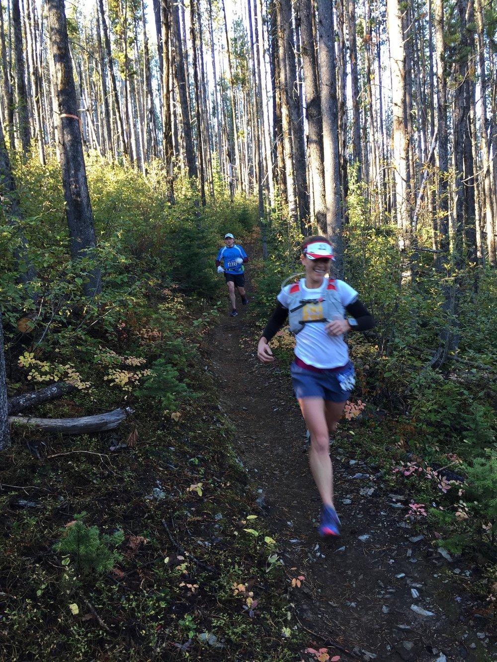 foys to blacktail trails trail marathon ftbtIMG_1046.JPG